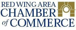 Red Wing Area Chamber of Commerce Logo