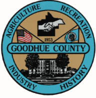 Goodhue County Logo