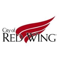 City of Red Wing Logo (JPEG)