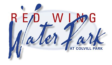 Red Wing Water Park at Colvill Park
