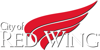 Red Wing, MN | Official Website