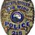 Other Red Wing Police Crime Prevention Programs